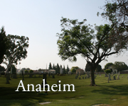 Read more information about our Anaheim property by clicking here.