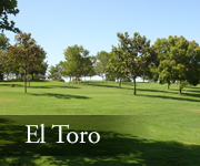 Read more information about our El Toro property by clicking here.